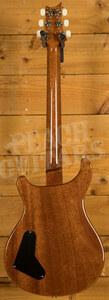 PRS Paul's Guitar Copperhead Wrap