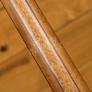 Lowden S-50 Ziricote & Alpine Spruce