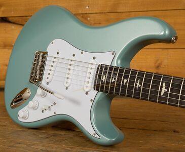 PRS Silver Sky Rosewood Fretboard Polar Blue