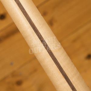 Fender Player Series Mustang Sienna Sunburst