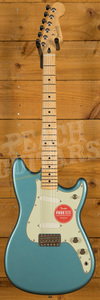 Fender Player Series Duo-Sonic Tidepool