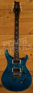 PRS 35th Anniversary Custom 24 Aquamarine