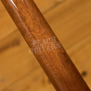 PRS Custom 24 Wood Library