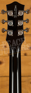 Gretsch G5260T Electromatic Jet Baritone Black