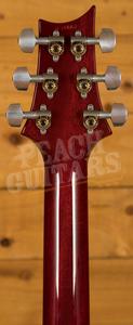 PRS Custom 22 Used