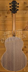 Lowden WL-35 12 Fret Walnut & Red Cedar