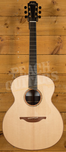 Lowden O-50 Indian Rosewood & Sitka Spruce