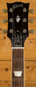 Gibson SG Standard '61 2013 - Sideways Vibrola Vintage Cherry Used