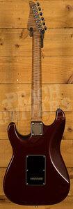 Suhr Classic S Metallic HSS Brandywine Limited Edition