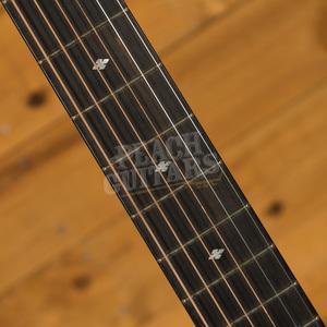 Taylor 214ce-SB DLX Used