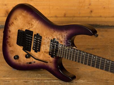 Jackson Pro Series DK2P - Purple Sunset
