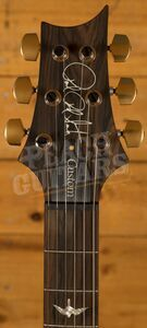 PRS Wood Library Custom 24 Custom Colour Ziricote Left Handed