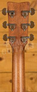 Yamaha FG830 Acoustic Natural