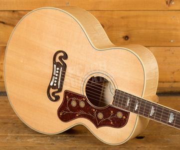 Gibson J-200 Standard Antique Natural