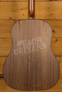 Gibson G-45 Standard Left Handed