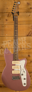 Reverend Jetstream 390 Mulberry Mist