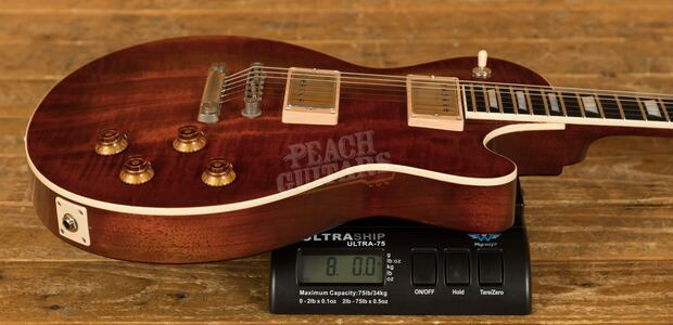 Eastman SB59/v Antique Classic