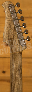 "Xotic ""Xotique"" XSC Black Limba"