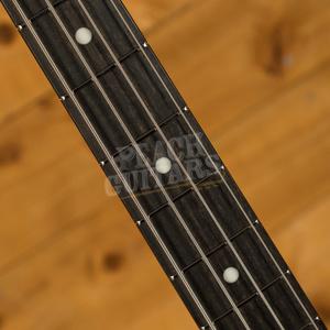 Music Man Stringray Special Cruz Teal Roasted Maple