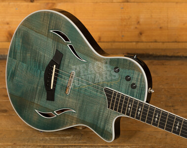 Taylor T5z Pro - Denim Special Edition
