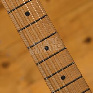 Suhr Modern Plus Floyd Trans Blue Denim Slate Maple