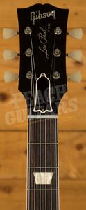 Gibson Custom 60th Anniversary '59 Les Paul
