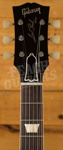 Gibson Custom 59 Les Paul 60th Anniversary Peach Guitars M2M Left Handed