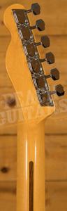 Fender American Original 70's Tele Custom Mocha