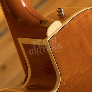 Gretsch G6120T-BSSMK Brian Setzer Nashville Hollow Body '59 Smoke