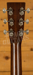 CF Martin D-18 Authentic 1939 Aged
