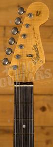 Fender Custom Shop 2020 '64 Strat
