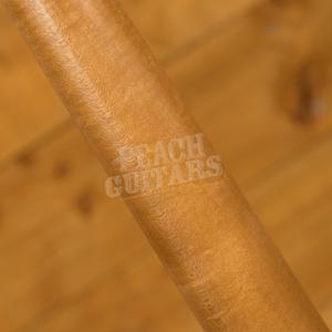 Fender Custom Shop 2020 '70 Strat