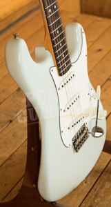 Fender Custom Shop 2020 '64 Stratocaster