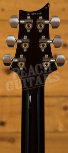 PRS McCarty 594 Grey Black