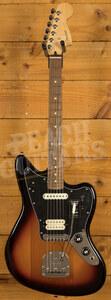 Fender Player Series Jaguar Pau Ferro 3TSB
