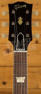 Gibson Custom Shop 64 SG