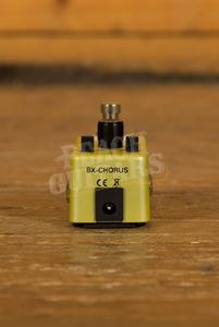 Blaxx Chorus Mini Pedal