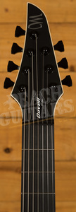 Mayones Duvell Elite 7 Trans Graphite