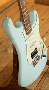 Xotic California Classic XSC-2 Sonic Blue