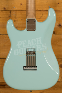 Xotic California Classic XSC-1 Sonic Blue
