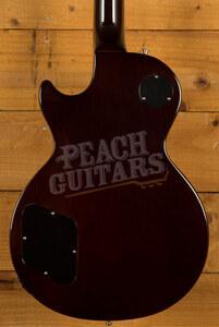 Gibson Slash Les Paul (Limited Edition) Anaconda Burst