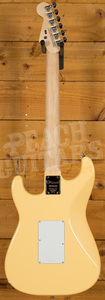 Charvel Pro-Mod So-Cal Style 1 Vintage White