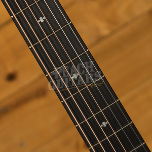 Taylor 214ce-FO DLX LTD