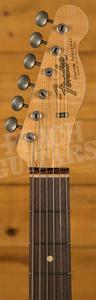 Fender Custom Shop 2020 '64 Tele Custom