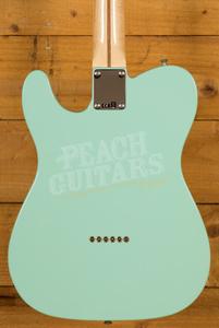 Fender Custom Shop '52 Tele