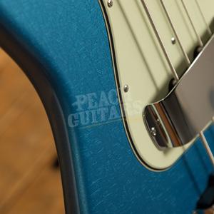 Fender Custom Shop '64 Jazz Bass Lush Closet Classic