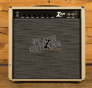 Dr Z Z Plus 1x12 Studio Combo