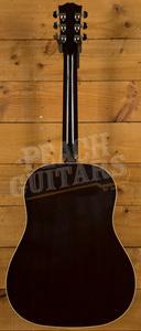 Gibson J-45 Standard Left Handed