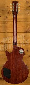 Gibson Custom HP Top '58 Les Paul Standard Bourbon Burst VOS