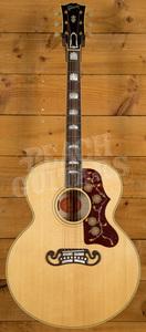 Gibson SJ-200 Original Antique Natural
